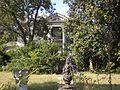 Samuel Rockwell House.jpg