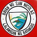SanNicolas,Batangasjf2273a.JPG