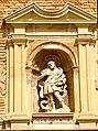San Adrián - Iglesia de la Virgen de la Palma 06.jpg