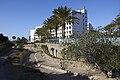 San Agustin hotel Hapimag.jpg