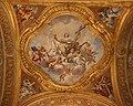 San Ambrogio e Carlo al Corso - Frescoe Faith.JPG