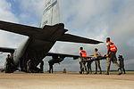 San Antonio mass casualty exercise event 130919-F-II211-045.jpg