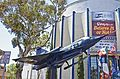 San Diego Air & Space Museum (9438287681).jpg