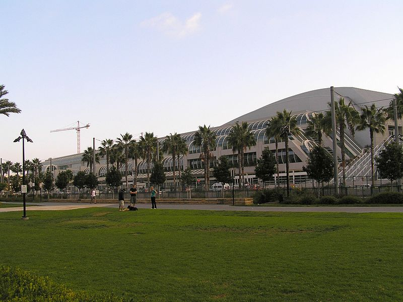 Fail:San Diego Convention Center 2006.jpg