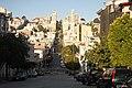 San Francisco 10 (4256802488).jpg