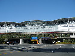 San Francisco International Airport International Terminal.jpg