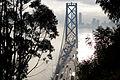 San Francisco Oakland Bay Bridge-11.jpg