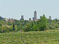 San Gimignano-panorama da Racciano2.jpg