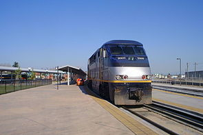 San Joaquin at Bakersfield in 2003.jpg