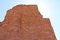 San Jose de los Jemez Mission and Giusewa Pueblo Site - Stierch - 5.jpg
