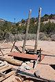 San Jose de los Jemez Mission and Giusewa Pueblo Site - Stierch 02.jpg