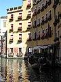 San Marco, 30100 Venice, Italy - panoramio (404).jpg