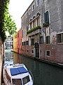 San Marco, 30100 Venice, Italy - panoramio (549).jpg