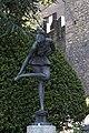 San Marino (city) - 2017 by-RaBoe 174.jpg