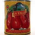 San Marzano Tomatoes.jpg