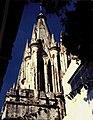 San Miguel de Allende - La Parroquia.JPG
