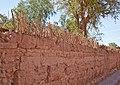 San Pedro de Atacama-CTJ-IMG 5506.jpg