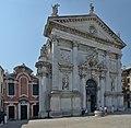 San Stae e Scuola dei Tiraoro a Venezia.jpg