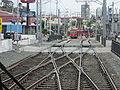 San Ysidro Transit Center.JPG