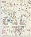 Sanborn Fire Insurance Map from Bangor, Penobscot County, Maine. LOC sanborn03427 001-6.jpg