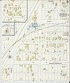 Sanborn Fire Insurance Map from Bessemer, Gogebic County, Michigan. LOC sanborn03929 003-5.jpg