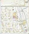 Sanborn Fire Insurance Map from Big Rapids, Mecosta County, Michigan. LOC sanborn03930 004-3.jpg