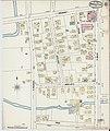 Sanborn Fire Insurance Map from Brockton, Plymouth County, Massachusetts. LOC sanborn03698 002-8.jpg