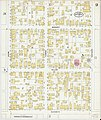 Sanborn Fire Insurance Map from Key West, Monroe County, Florida. LOC sanborn01291 003-9.jpg