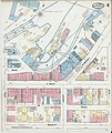 Sanborn Fire Insurance Map from Lockport, Niagara County, New York. LOC sanborn06045 002-4.jpg