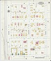 Sanborn Fire Insurance Map from Loveland, Larimer County, Colorado. LOC sanborn01036 005-3.jpg