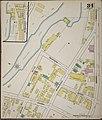 Sanborn Fire Insurance Map from Lowell, Middlesex County, Massachusetts. LOC sanborn03769 001-35.jpg