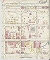 Sanborn Fire Insurance Map from Lynchburg, Independent Cities, Virginia. LOC sanborn09040 001-4.jpg