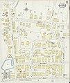 Sanborn Fire Insurance Map from North Adams, Berkshire County, Massachusetts. LOC sanborn03806 004-2.jpg