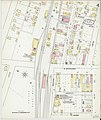 Sanborn Fire Insurance Map from Peru, Miami County, Indiana. LOC sanborn02464 003-4.jpg