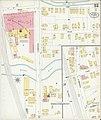 Sanborn Fire Insurance Map from Rome, Oneida County, New York. LOC sanborn06220 004-12.jpg