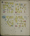 Sanborn Fire Insurance Map from Sandusky, Erie County, Ohio. LOC sanborn06885 002-12.jpg