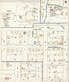 Sanborn Fire Insurance Map from Sprague, Lincoln County, Washington. LOC sanborn09333 003-2.jpg