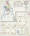 Sanborn Fire Insurance Map from Stroudsburg, Monroe County, Pennsylvania. LOC sanborn07989 002-1.jpg