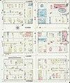 Sanborn Fire Insurance Map from Topeka, Shawnee County, Kansas. LOC sanborn03094 003-18.jpg
