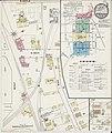 Sanborn Fire Insurance Map from Winchester, Clark County, Kentucky. LOC sanborn03263 002-1.jpg