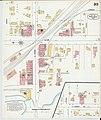 Sanborn Fire Insurance Map from Ypsilanti, Washtenaw County, Michigan. LOC sanborn04240 003-10.jpg