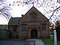Sancroft Memorial Hall - geograph.org.uk - 1095843.jpg