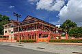 Sandakan Sabah Chinese-Temple-Pecky-Valley-Road-01.jpg