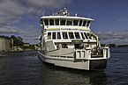 Sandhamn July 2015 02.jpg