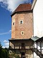 Sandomierz-Schlosskapelle.jpg