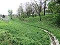 Sandomierz - 02.jpg