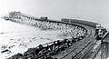 Sandon Point Jetty circa 1900.jpg