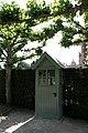 Sandringham 23-05-2011 (5758009477).jpg