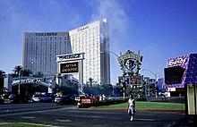 No deposit uk casino 2020