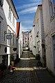Sandviken Street Bergen 2009.JPG